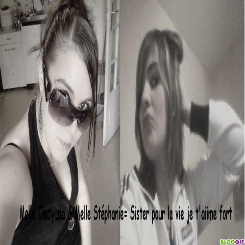 ***********Elle & Moi