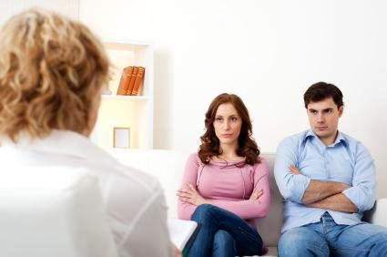 6 Signs You Might Need Professional Marriage Counseling Help