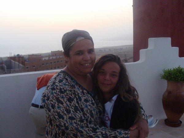 Maroc ♥