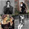 Le début du mois d'août pour Kendall