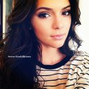 Photo de Source-KendallJenner