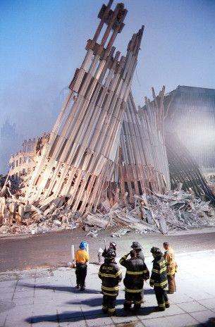11 SEPTEMEBRE 2001  QUE FAISIEZ VOUS  ? NE PAS OUBLIER DATE IMPORTANTE.