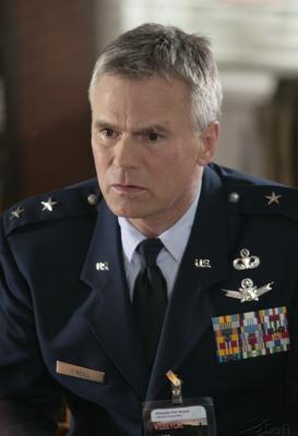♥》★《♥Major Général Jack O'Neill♥》★《♥