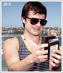 Photo de JHutcherson-Source