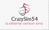 CrazySim54
