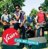 The Vamps - Can We Danse