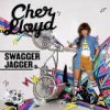 Swagger Jagger - Cher Loyd