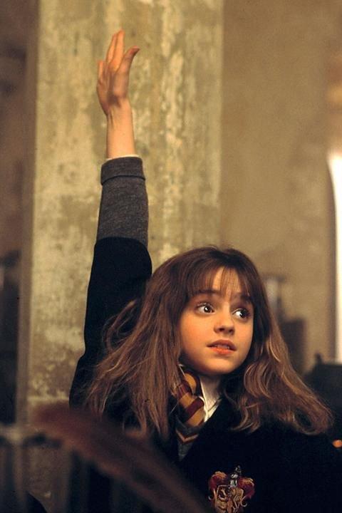 Liens des présentations des personnage d'Harry Potter.
