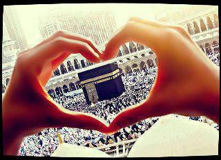 (♥) L Ƌ D Y _ Ƌ. ®                                                         ♦  ALLAHU AKBAR (♥) *