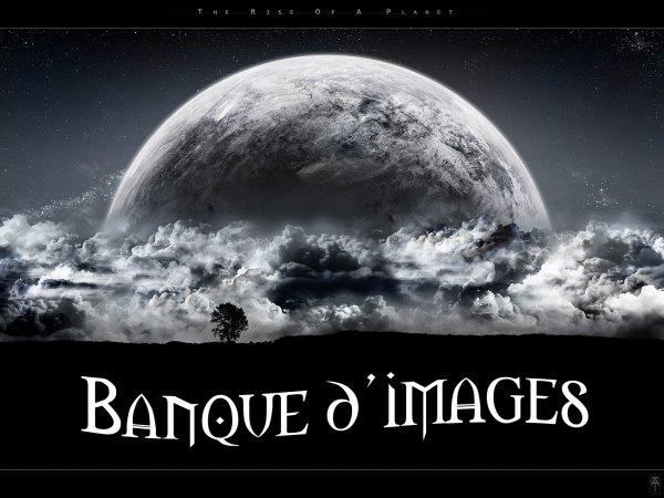 Banque d'images