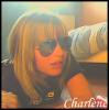 H-CharleYne