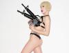 Popdust Interviews Lady Gaga