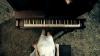 "Lady Gaga Tweets New ""Yoü and I"" Video Still"