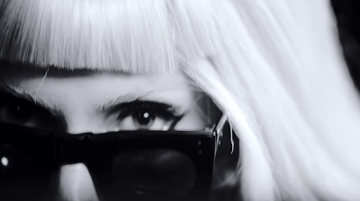 Press Release: Lady Gaga to Make VMA Announcement and Tease New VMA Promo LIVE on MTV and Logo