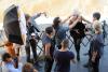 Lady Gaga, Bono et Usher pour jouer de concert de la Fondation Clinton