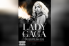 Lady Gaga Announces The Monster Ball Tour DVD and Other New November Releases