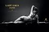 Fame, le parfum de Lady Gaga
