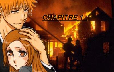~Chapitre 1 :