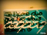 Mike & Greg Reposez en paix ♥♥♥