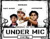 under-mic