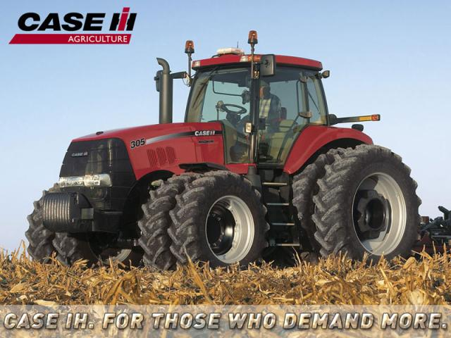 Un skyblog consacré uniquement à l'agriculture !!