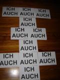 Photo de projet-ich-auch-09-03