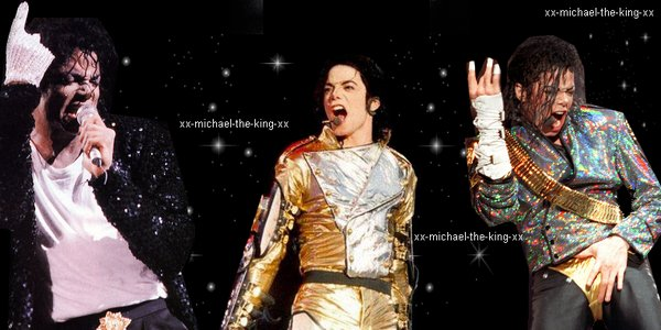 Bad World Tour , Dangerous Tour , HIStory Tour