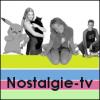 nostaligie-tv