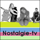 Photo de nostaligie-tv