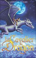 Le cavalier du dragon