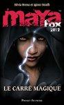 ♥ Maya Fox 2012  ♥