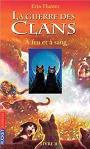 ♥ La Guerre des Clans  ♥