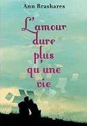 ♥ L'amour dure plus qu'une vie ♥