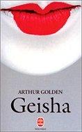 ♥ Geisha ♥