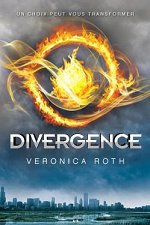 ♥ Divergence ♥