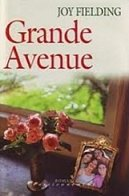 ♥ Grande Avenue ♥