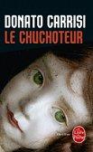 ♥ Le Chuchoteur ♥