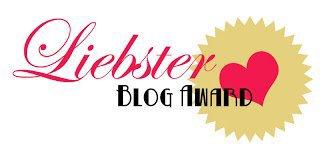 Liebester award # 2 par little-love-of-book