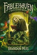 ♥ Fablehaven ♥