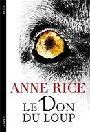 Le Don du Loup