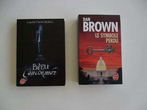 Swap Meurtre et Mystère 2e édition
