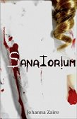 Sanatorium