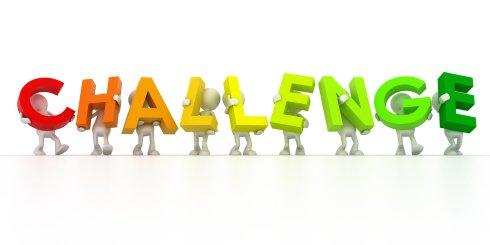 Récapitulatif et suivis des challenges