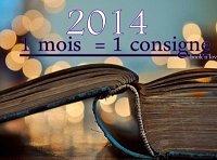 ♥ Les Maudits ♥