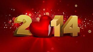 Mes coups de coeurs / flops / et bilans 2014