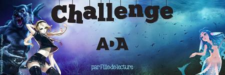 Challenge AdA
