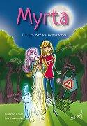 Myrta