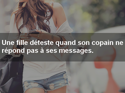 - Message ... <3.
