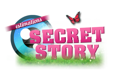 Estimations Secret Story