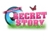 Estiimations-secretstory